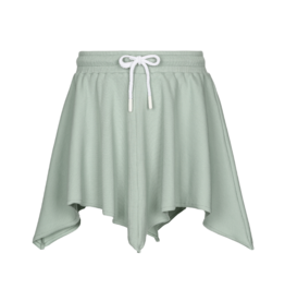 Parni Parni Starlight Skirt