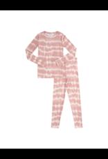 Parni Parni Big Dipper Pajama