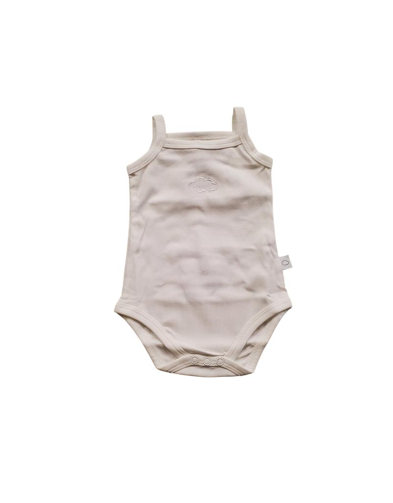 Pouf Pouf Undershirts-3 Pack