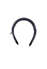 DaCee DaCee Denim Headband
