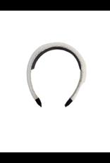 DaCee DaCee Waffle Padded Headband