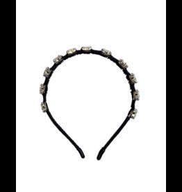 Halo Luxe Halo Luxe  Valentine  Headband