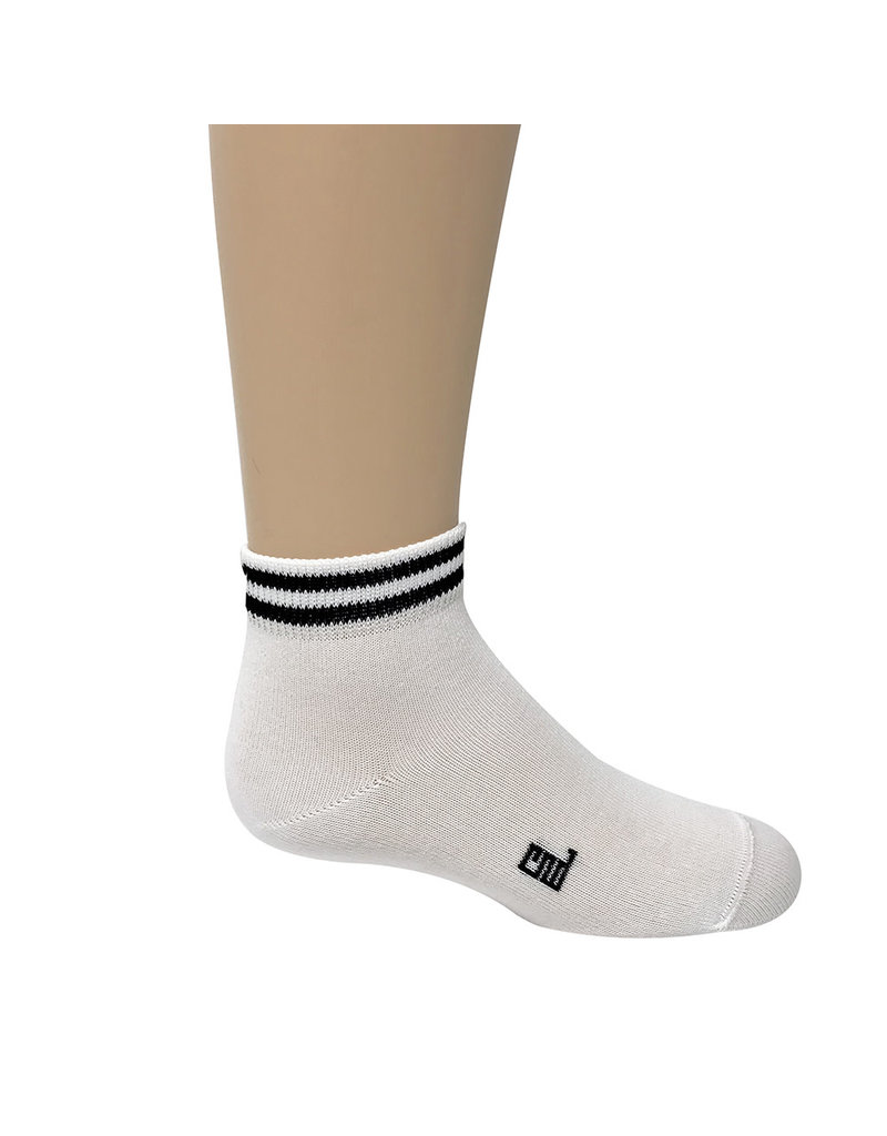 Condor Condor Striped Sport Socks 2603/4
