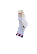 Condor Condor Striped Sport Sock 2615/4