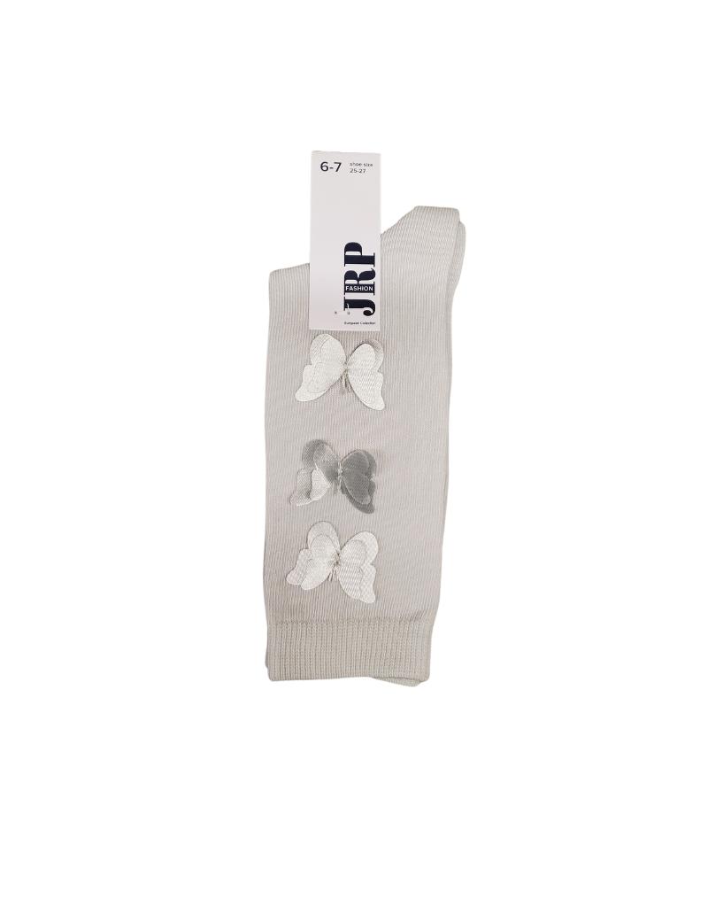 JRP JRP Dainty Knee Sock