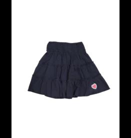 So Loved So loved Ruffle Skirt