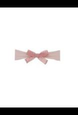 Bandeau Bandeau Vintage Lace Bow Baby Band