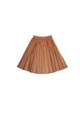 Ginger Ginger Women Special Skirt
