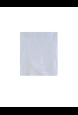 Carmina Carmina Ribbed Blanket