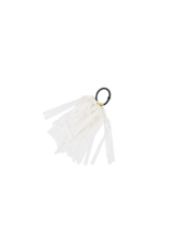 Heirlooms Heirlooms Stringy Pony Holder