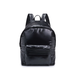 Urban Expressions Urban Expressions Emerson Backpack