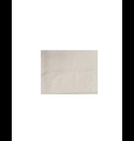 Miocotton Miocotton Stars Blanket
