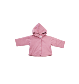 Coton PomPom Coton Pompom Jacket