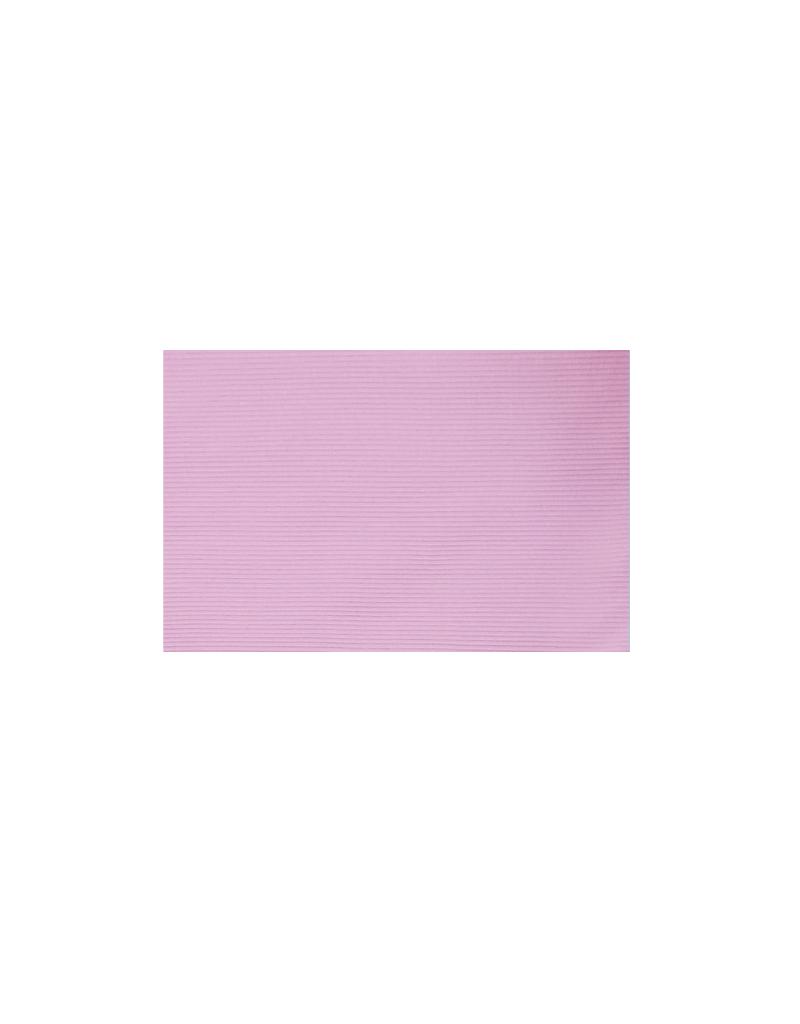 Coton PomPom Coton Pompom Solid Blanket