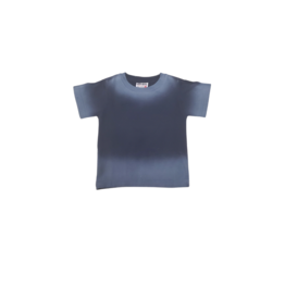 Mish Mish Ombre Tee