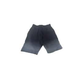 Mish Mish Ombre Shorts