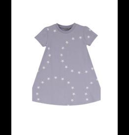 Five Stars Five Star Swirly Stars Dress