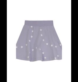Five Stars Five Stars Swirly Stars Aline Skirt