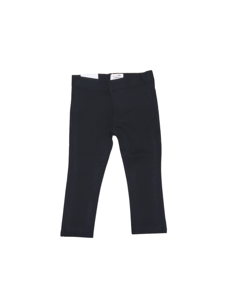 Mocha Noir Mocha Noir Boy Long Pant