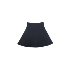 Five Stars Five Star  Girl Panel Skirt