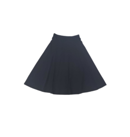 Five Stars Five Star Panel Skirt