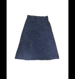 Five Stars Five Stars  Wash Skirt