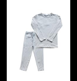 Miocotton Miocotton Stars Pajama