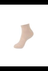 JRP Heirloom Crochet Midcalf -2634