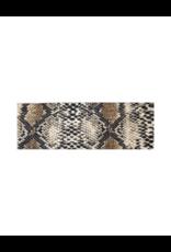 DaCee Dacee Python Ladies Headwrap