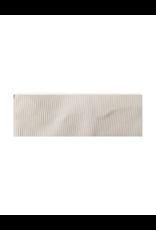 DaCee Dacee Textured Waffle Ladies Headwrap