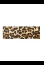 DaCee Dacee Mix Leopard Cotton Ladies Headwrap