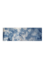 DaCee Dacee Tie Dye Ladies Headwrap