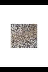 DaCee Revaz Mix Leopard Open Headscarves