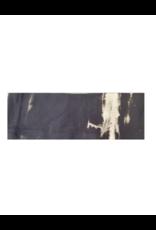 DaCee Dacee Tie Dye Cotton Ladies Headwrap