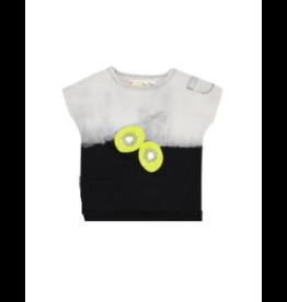 Teela Teela Kiwi T-Shirt