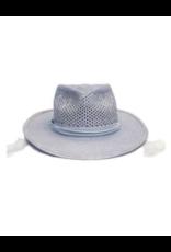 Giovannio Giovannio Monroe  Hat