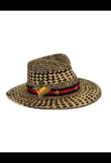 Giovannio Giovannio Madison  Hat