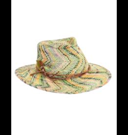 Giovannio Giovannio Norfolk Hat