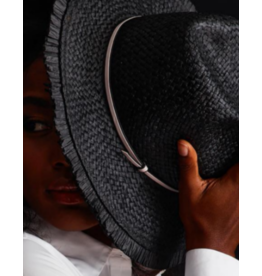 Giovannio Giovannio Suffolk Hat
