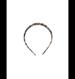 Bari Lynn Crystallize Resin  Headband