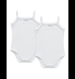 Petit Clair Petit Clair Baby Bodysuit BDS2-SET14