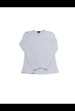 Belle Vous Belle Vous Ladies Cotton T-Shirt BV-S212
