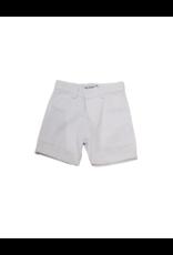 Mini Pops Mini Pops Boys Dress Shorts MP-S01