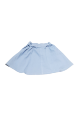 Belle Vous Belle Vous Girls Denim Skirt BV-CX111