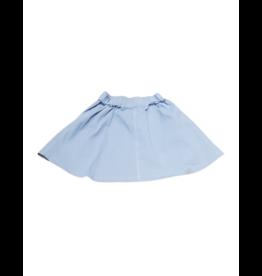 Belle Vous Belle Vous Girls Denim Skirt BV-CX111