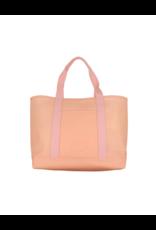 Pouf Pouf Beach Bag