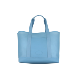 Pouf Pouf Beach Bag