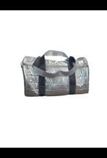Bari Lynn Bari Lynn Puffy Duffle Bags