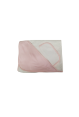 Benben Benben Towels Thick Stripe