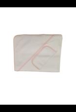Benben Benben Towels Dots